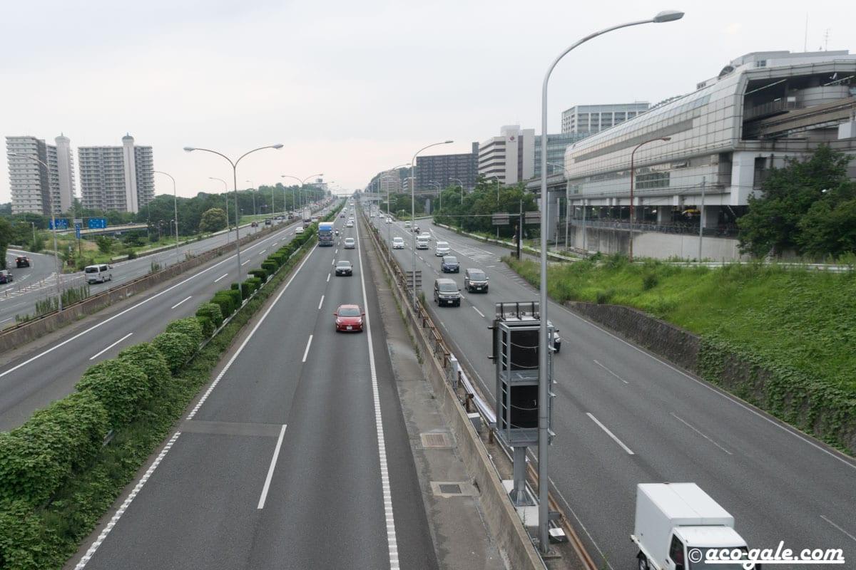 北大阪急行電鉄は夢と希望が詰ま...