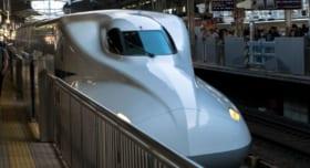 東海道新幹線で余裕があるなら、ひかり号を選ぶ理由