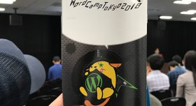 WordCamp東京2018に参加!幅広い知識と久しぶりの友人と #WCTokyo