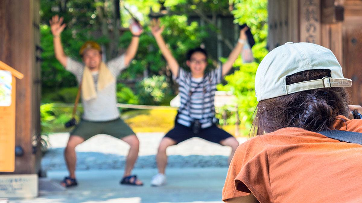 姫路の街をフォトウォーク、とにかく暑かった夏の散歩 #ナミさんぽ