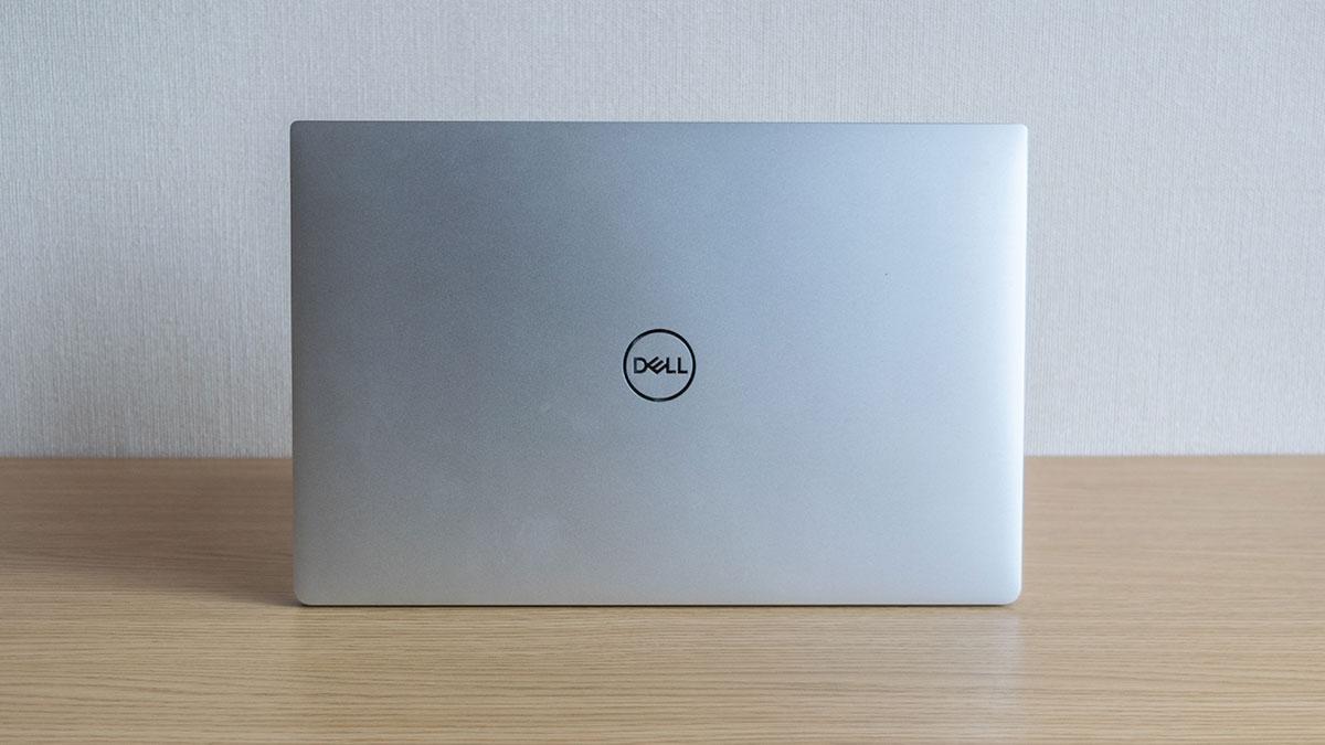 DELL XPS13を使い倒す ビジネス向きな印象のノートパソコン #デルアンバサダー #パソコン