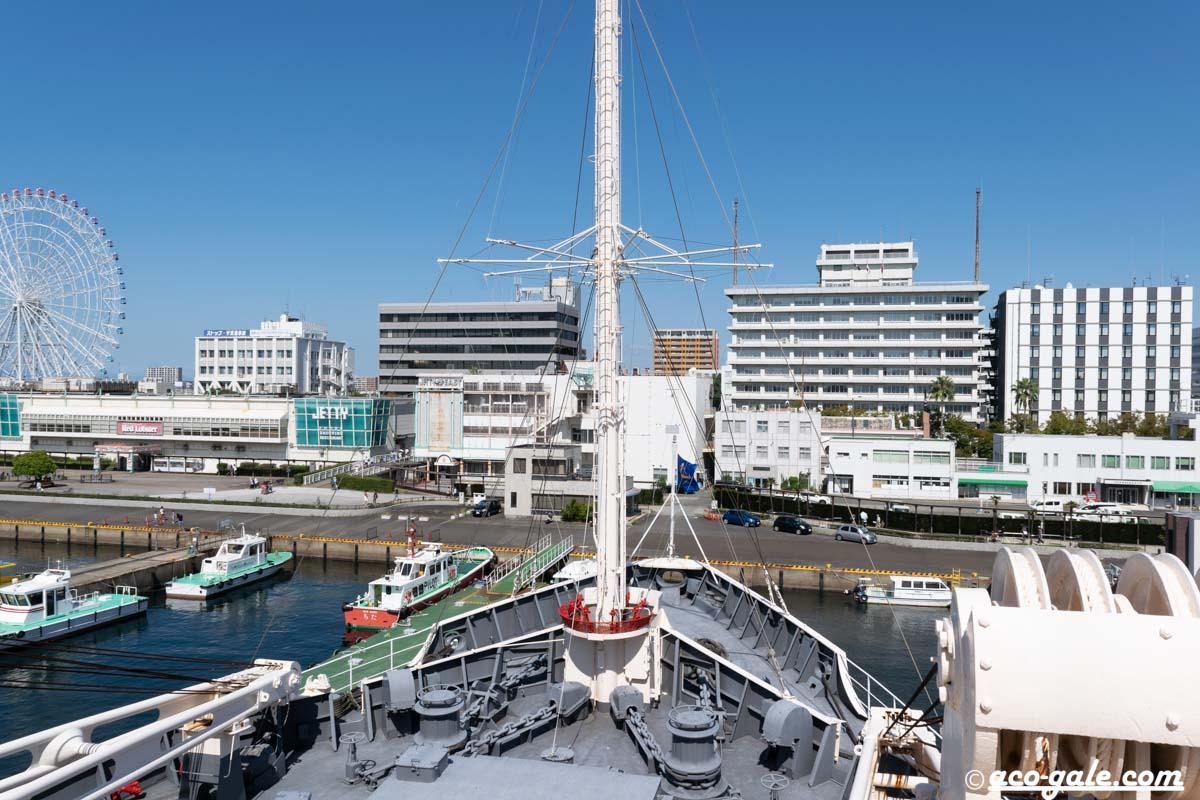 2019年10月、デフォルトで東京と大阪には行けるように #編集後記